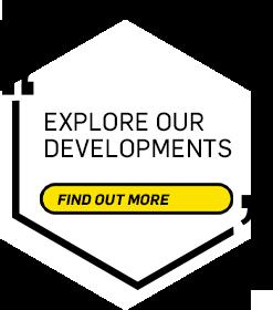 Explore our property developments