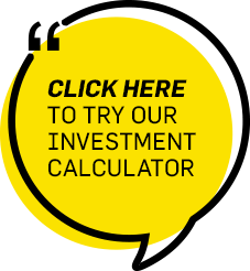 Click here to try our new investment calculator.