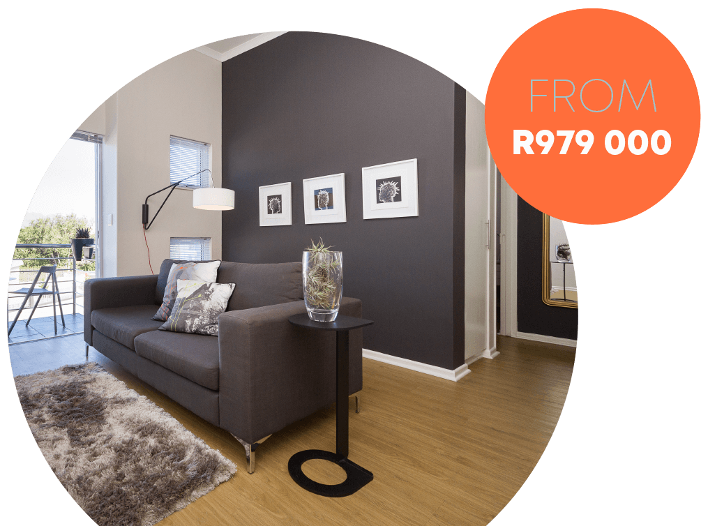 From R979 000